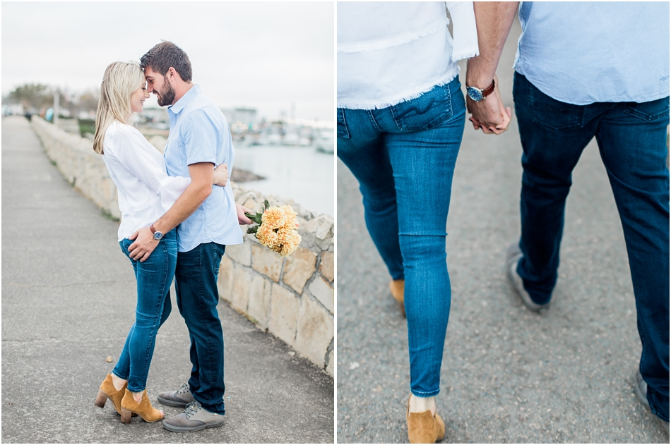 downtown_plymouth_engagement_lindsey_paul_cape_cod_boston_new_england_wedding_photographer_Meredith_Jane_Photography_photo_2800.jpg