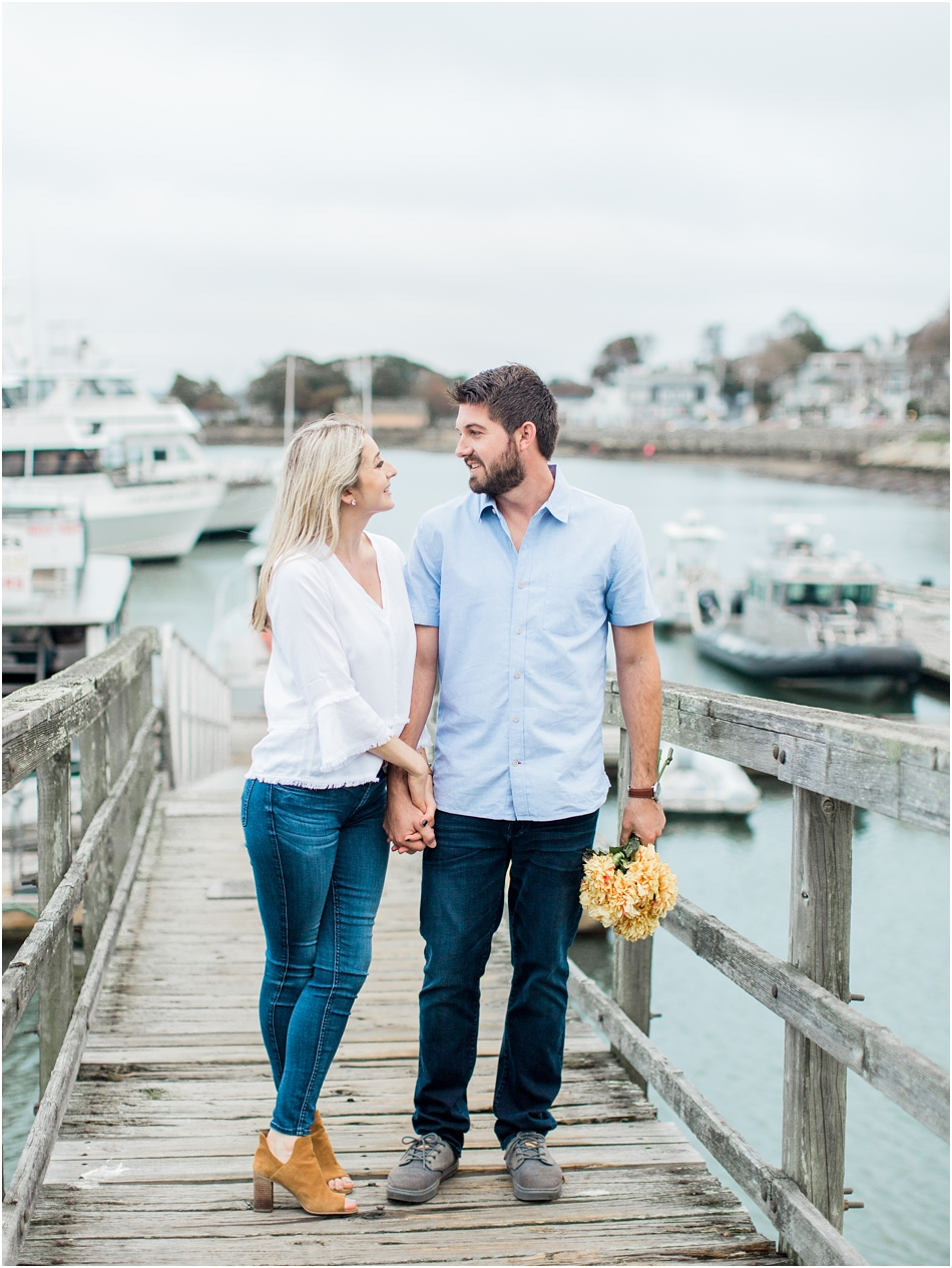 downtown_plymouth_engagement_lindsey_paul_cape_cod_boston_new_england_wedding_photographer_Meredith_Jane_Photography_photo_2801.jpg