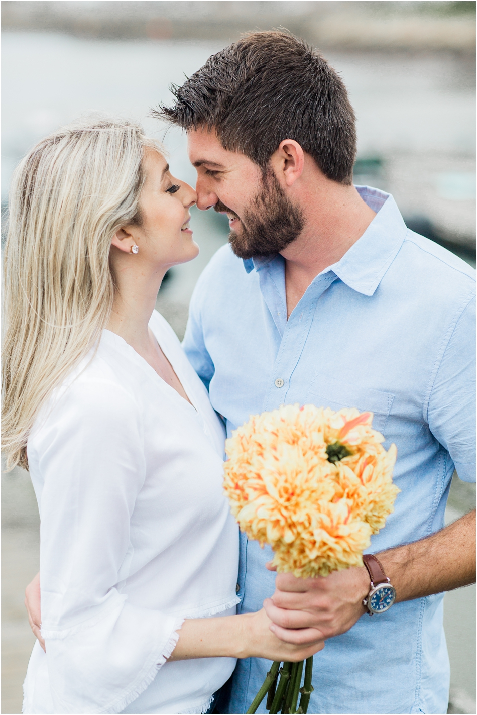 downtown_plymouth_engagement_lindsey_paul_cape_cod_boston_new_england_wedding_photographer_Meredith_Jane_Photography_photo_2802.jpg