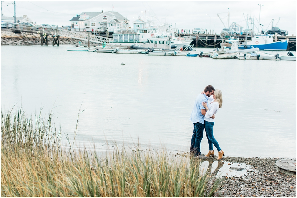 downtown_plymouth_engagement_lindsey_paul_cape_cod_boston_new_england_wedding_photographer_Meredith_Jane_Photography_photo_2808.jpg