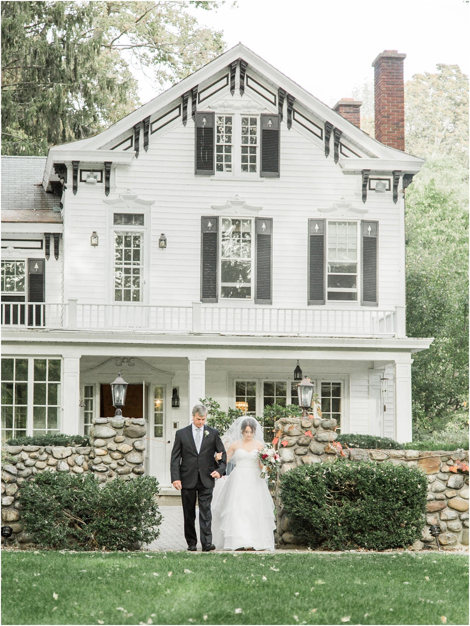 river_stone_manor_glenville_ny_new_york_upstate_valerie_philip_albany_cape_cod_boston_new_england_wedding_photographer_Meredith_Jane_Photography_photo_0018.jpg