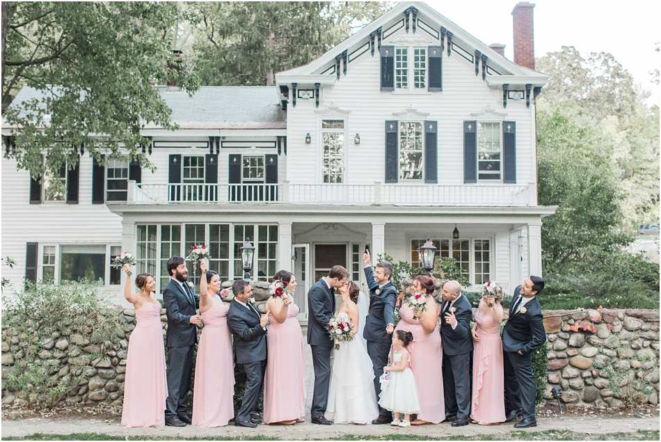 river_stone_manor_glenville_ny_new_york_upstate_valerie_philip_albany_cape_cod_boston_new_england_wedding_photographer_Meredith_Jane_Photography_photo_0026.jpg