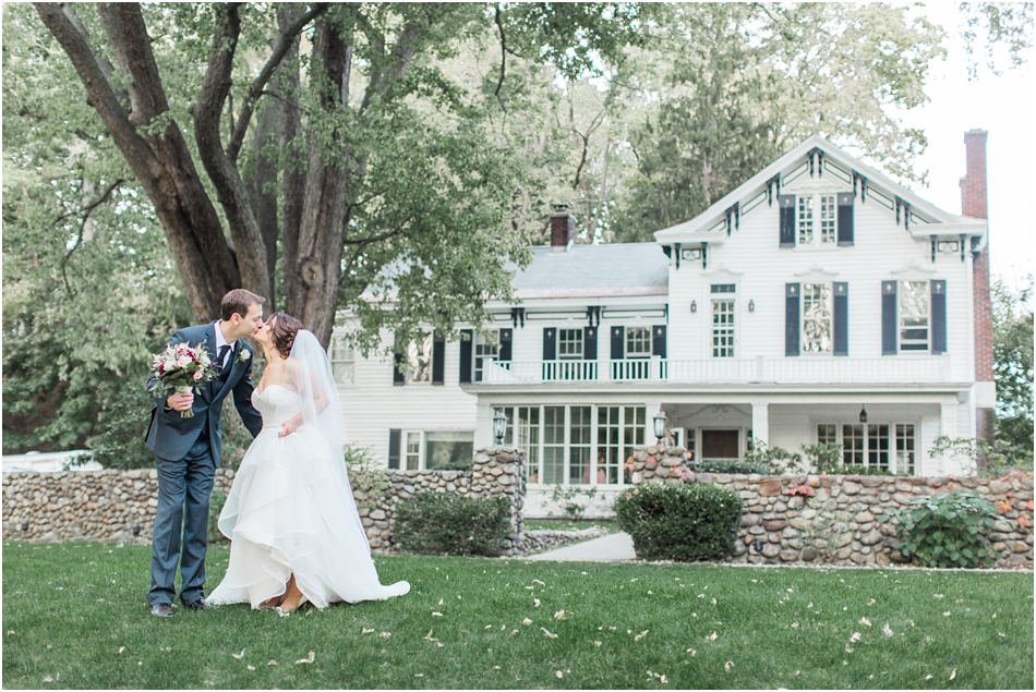 river_stone_manor_glenville_ny_new_york_upstate_valerie_philip_albany_cape_cod_boston_new_england_wedding_photographer_Meredith_Jane_Photography_photo_0038.jpg