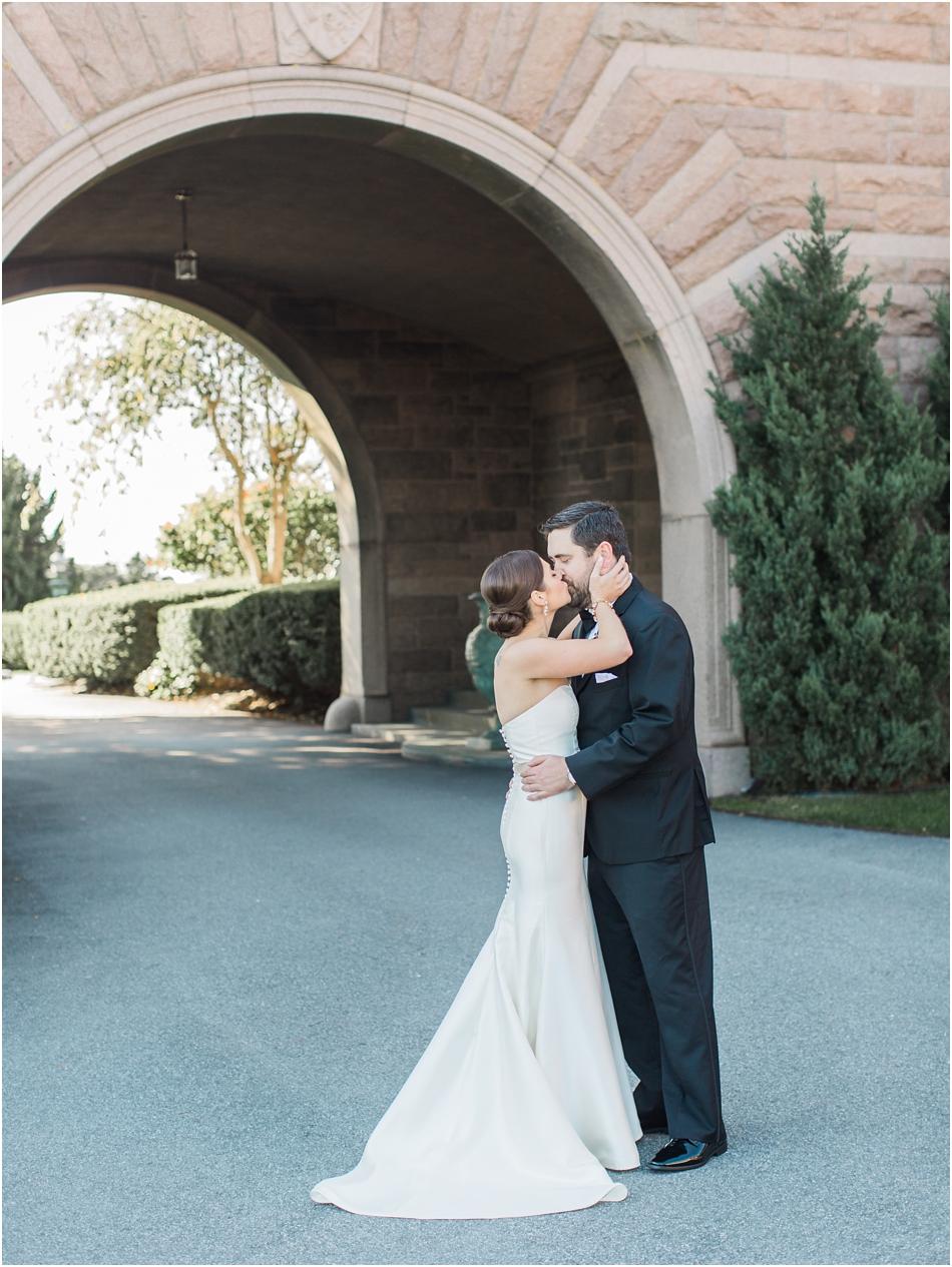 ocean_cliff_hotel_resort_st_mary_newport_kellianne_mike_cape_cod_boston_new_england_wedding_photographer_Meredith_Jane_Photography_photo_0066.jpg