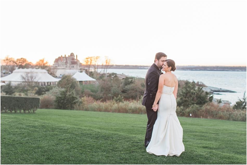 ocean_cliff_hotel_resort_st_mary_newport_kellianne_mike_cape_cod_boston_new_england_wedding_photographer_Meredith_Jane_Photography_photo_0092.jpg