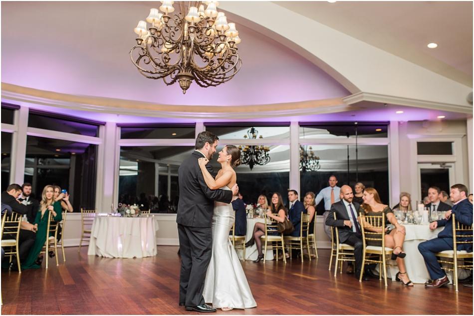 ocean_cliff_hotel_resort_st_mary_newport_kellianne_mike_cape_cod_boston_new_england_wedding_photographer_Meredith_Jane_Photography_photo_0094.jpg