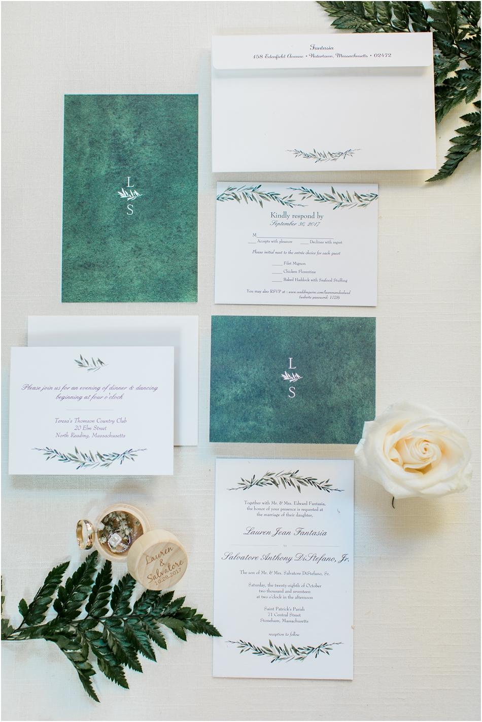north_reading_lauren_sal_ballroom_cape_cod_boston_new_england_wedding_photographer_Meredith_Jane_Photography_photo_0099.jpg