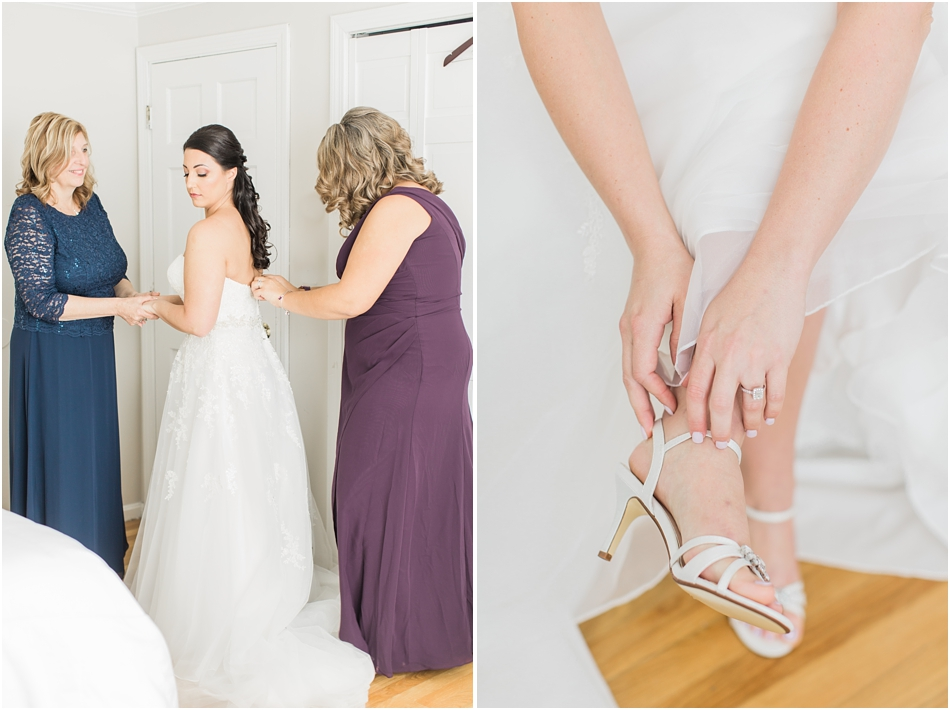 north_reading_lauren_sal_ballroom_cape_cod_boston_new_england_wedding_photographer_Meredith_Jane_Photography_photo_0102.jpg
