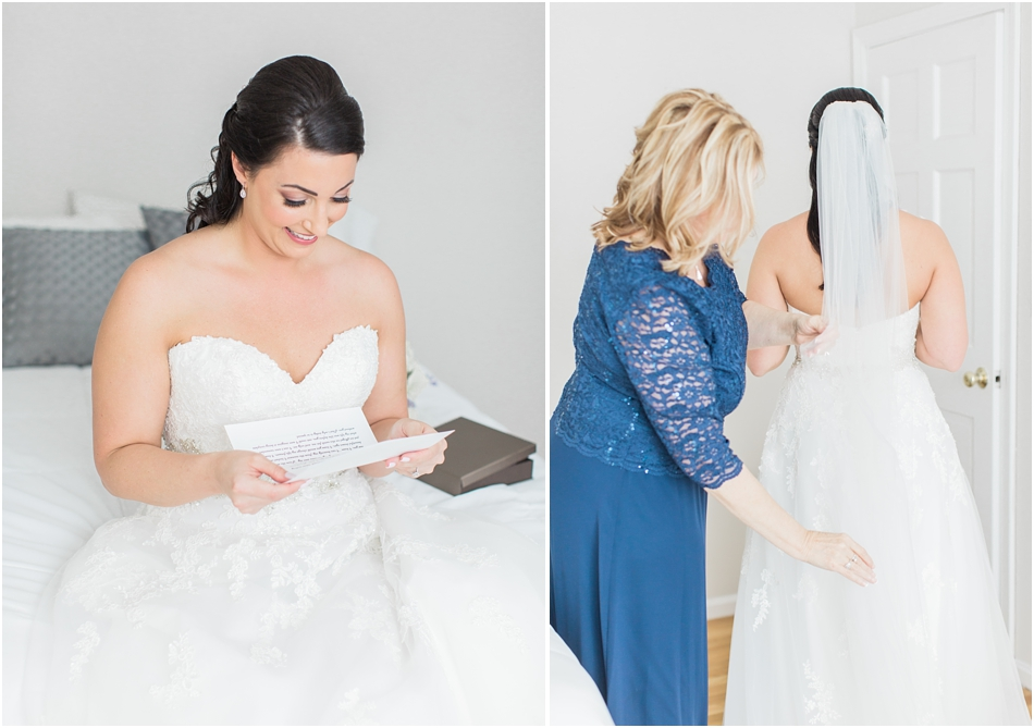 north_reading_lauren_sal_ballroom_cape_cod_boston_new_england_wedding_photographer_Meredith_Jane_Photography_photo_0104.jpg
