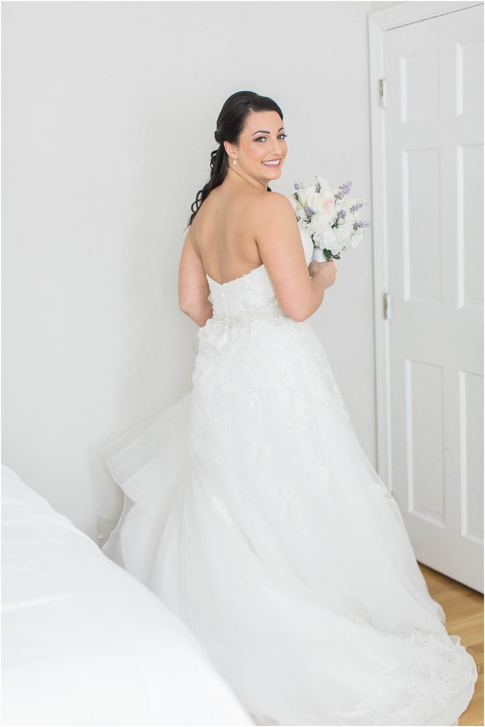 north_reading_lauren_sal_ballroom_cape_cod_boston_new_england_wedding_photographer_Meredith_Jane_Photography_photo_0106.jpg