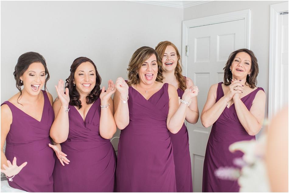 north_reading_lauren_sal_ballroom_cape_cod_boston_new_england_wedding_photographer_Meredith_Jane_Photography_photo_0107.jpg