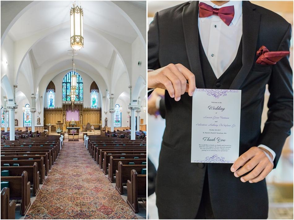 north_reading_lauren_sal_ballroom_cape_cod_boston_new_england_wedding_photographer_Meredith_Jane_Photography_photo_0108.jpg