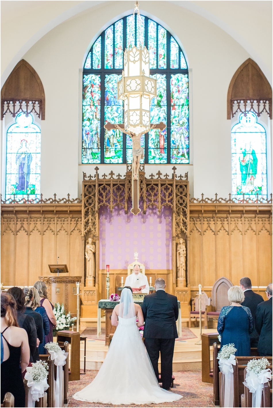 north_reading_lauren_sal_ballroom_cape_cod_boston_new_england_wedding_photographer_Meredith_Jane_Photography_photo_0111.jpg