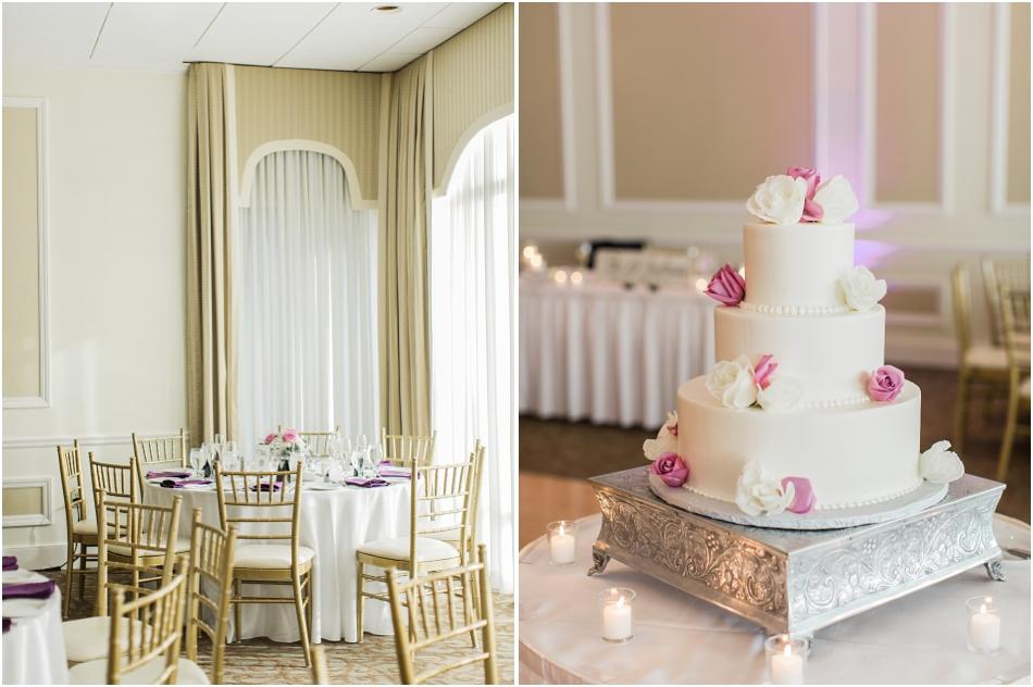 north_reading_lauren_sal_ballroom_cape_cod_boston_new_england_wedding_photographer_Meredith_Jane_Photography_photo_0113.jpg