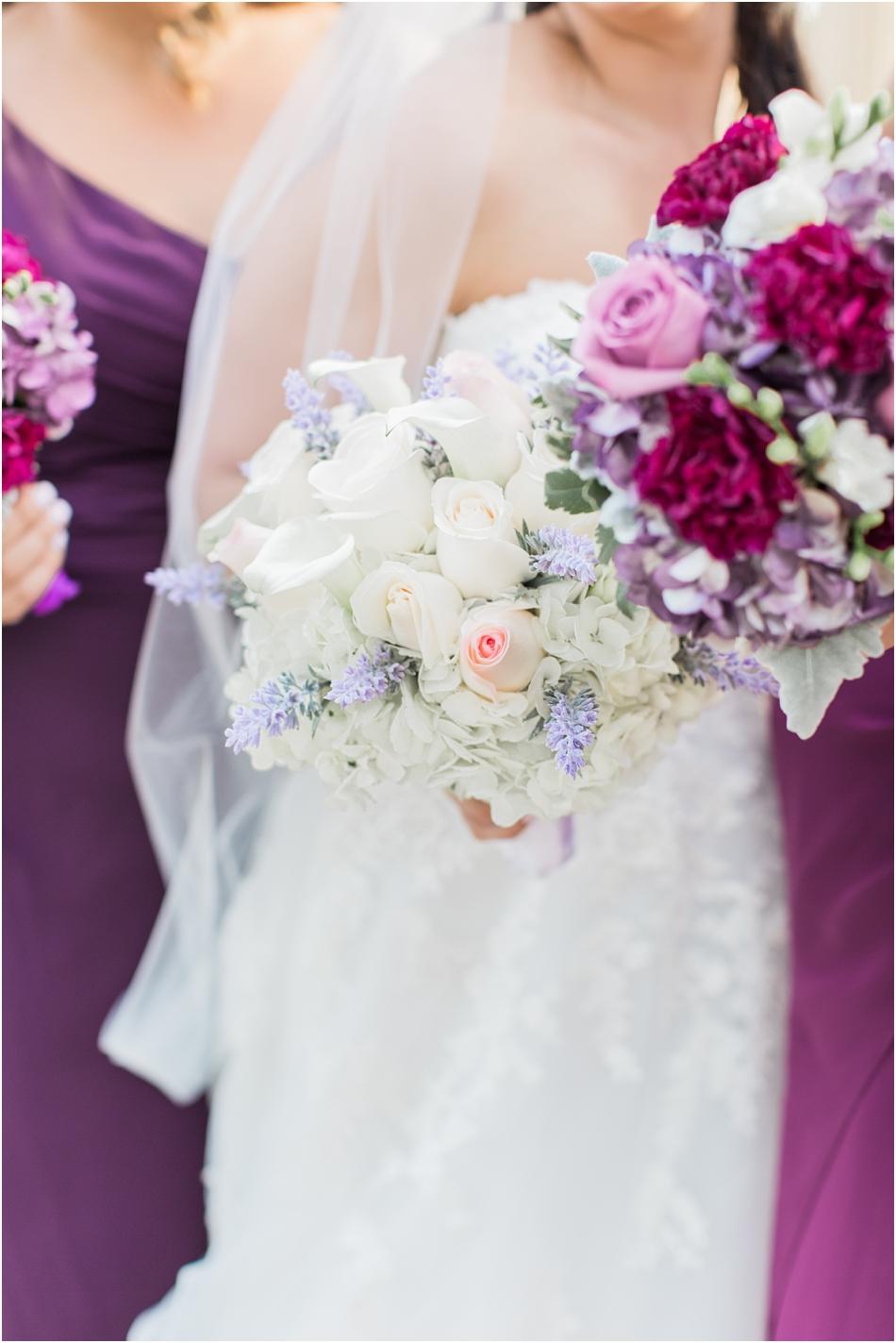 north_reading_lauren_sal_ballroom_cape_cod_boston_new_england_wedding_photographer_Meredith_Jane_Photography_photo_0120.jpg