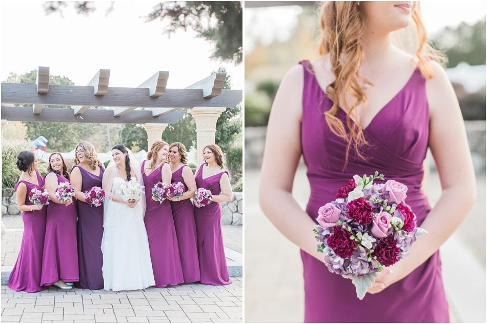 north_reading_lauren_sal_ballroom_cape_cod_boston_new_england_wedding_photographer_Meredith_Jane_Photography_photo_0121.jpg