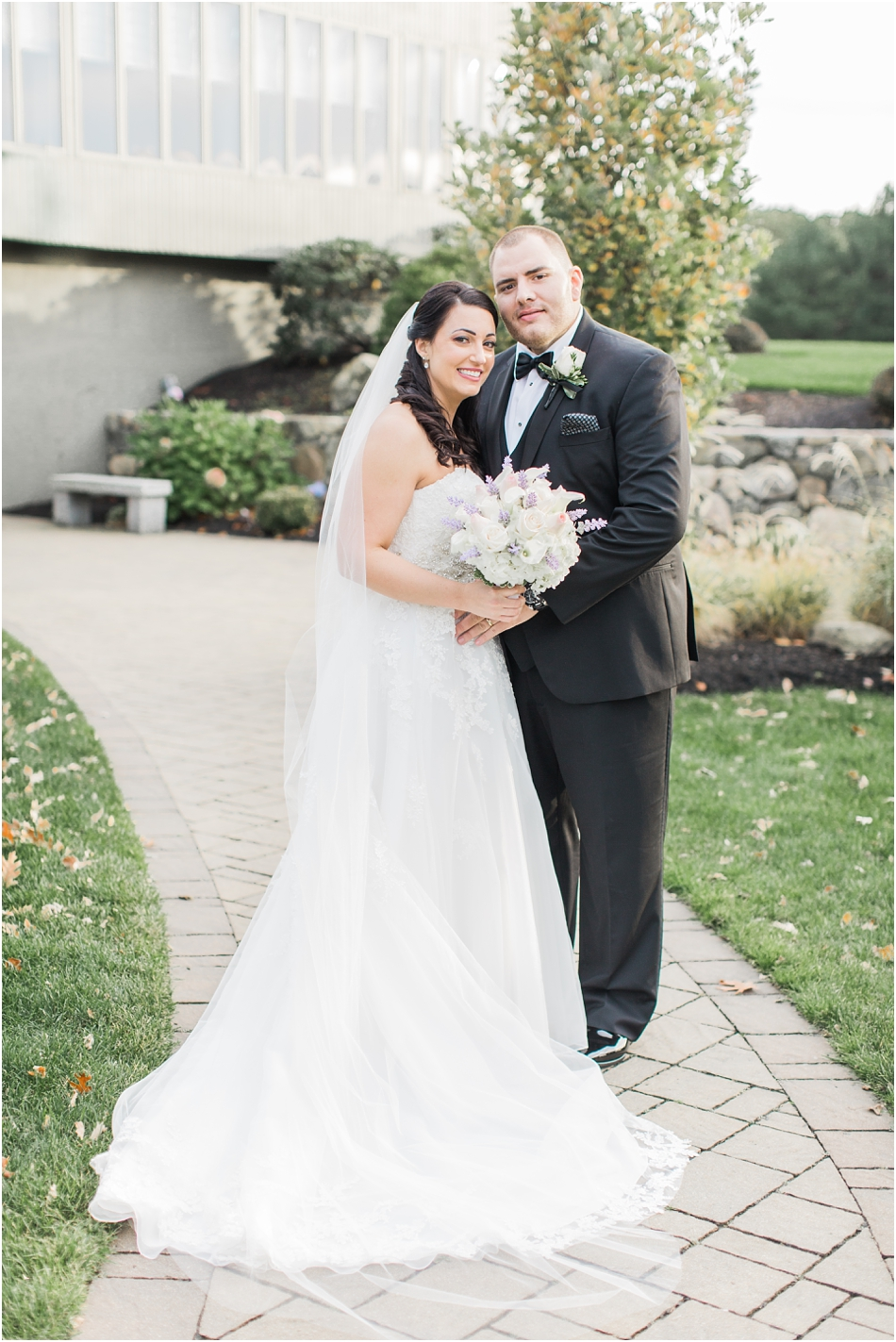 north_reading_lauren_sal_ballroom_cape_cod_boston_new_england_wedding_photographer_Meredith_Jane_Photography_photo_0122.jpg