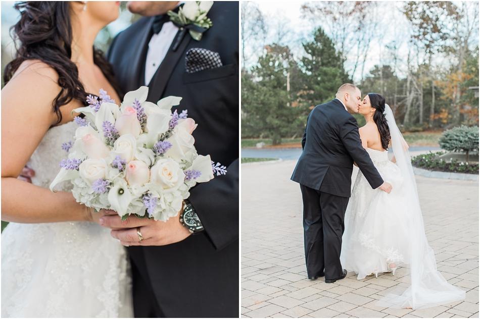 north_reading_lauren_sal_ballroom_cape_cod_boston_new_england_wedding_photographer_Meredith_Jane_Photography_photo_0127.jpg