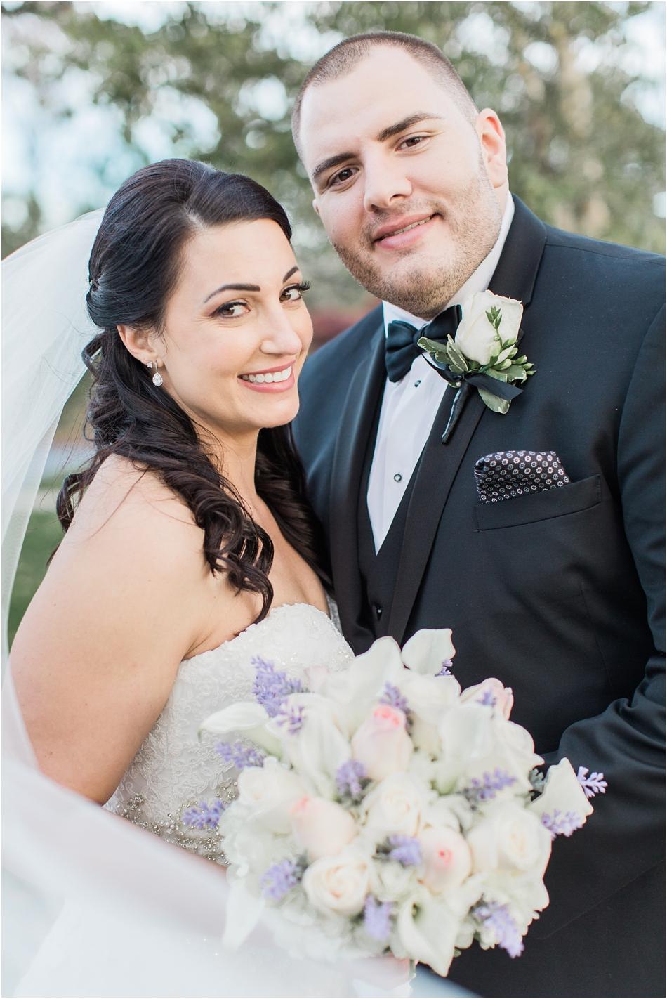 north_reading_lauren_sal_ballroom_cape_cod_boston_new_england_wedding_photographer_Meredith_Jane_Photography_photo_0126.jpg