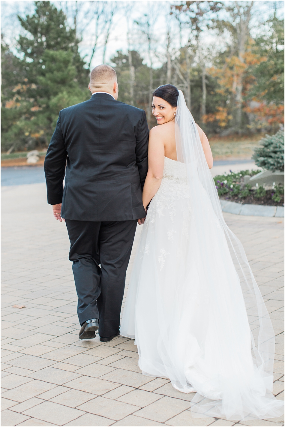 north_reading_lauren_sal_ballroom_cape_cod_boston_new_england_wedding_photographer_Meredith_Jane_Photography_photo_0128.jpg