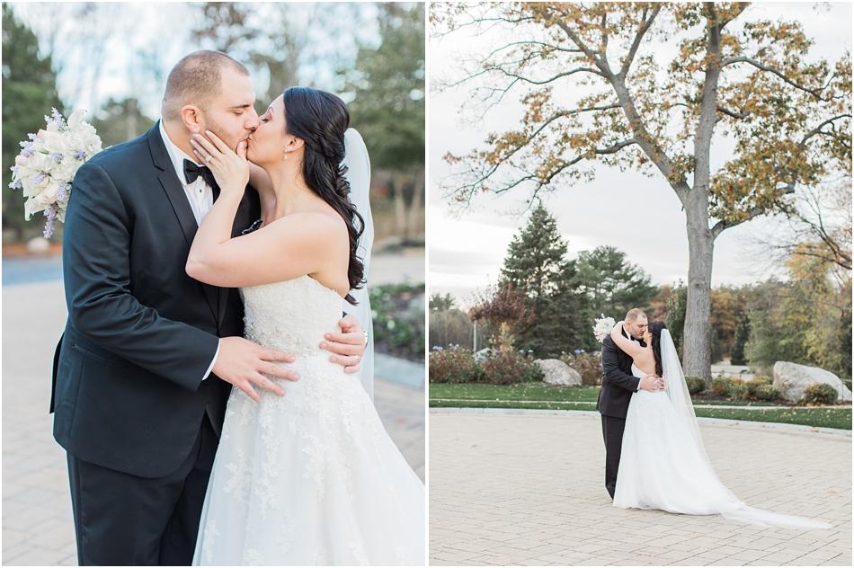 north_reading_lauren_sal_ballroom_cape_cod_boston_new_england_wedding_photographer_Meredith_Jane_Photography_photo_0130.jpg