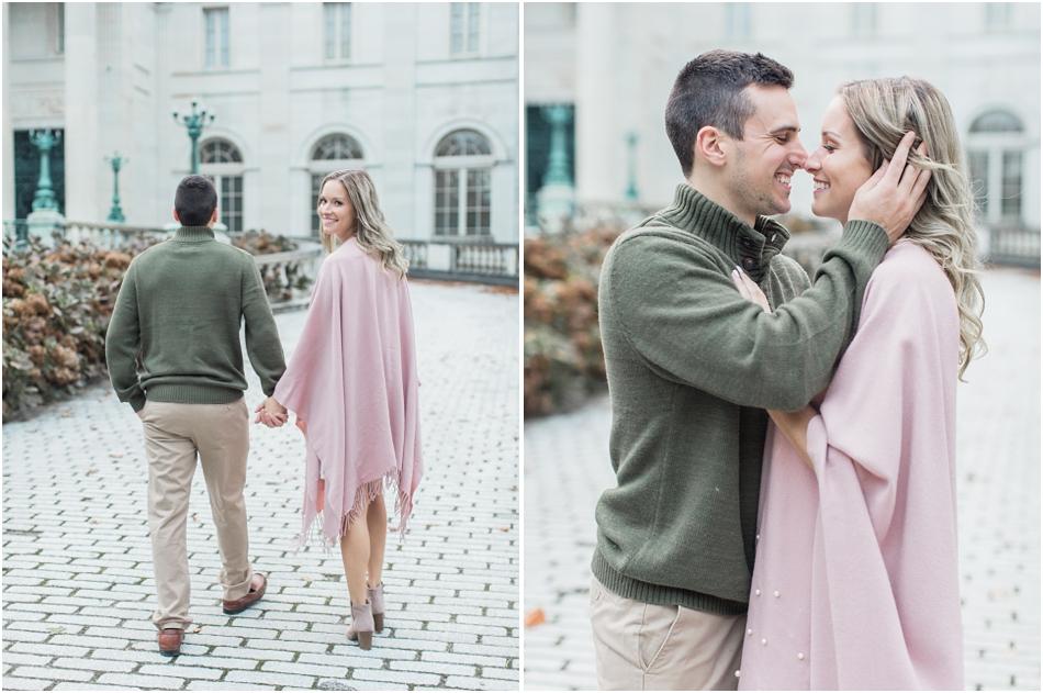 newport_engagement_bellevue_avenue_stefanie_steve_mansion_ballroom_cape_cod_boston_new_england_wedding_photographer_Meredith_Jane_Photography_photo_0146.jpg