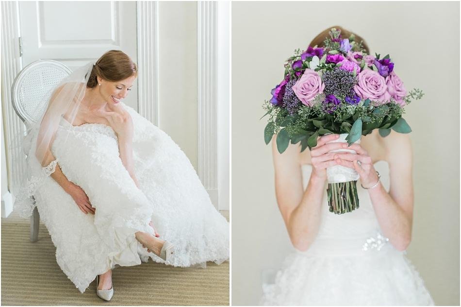 willowbend_megan_david_country_club_cape_cod_boston_new_england_wedding_photographer_Meredith_Jane_Photography_photo_0182.jpg
