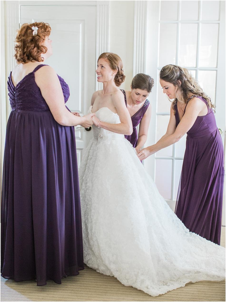 willowbend_megan_david_country_club_cape_cod_boston_new_england_wedding_photographer_Meredith_Jane_Photography_photo_0181.jpg