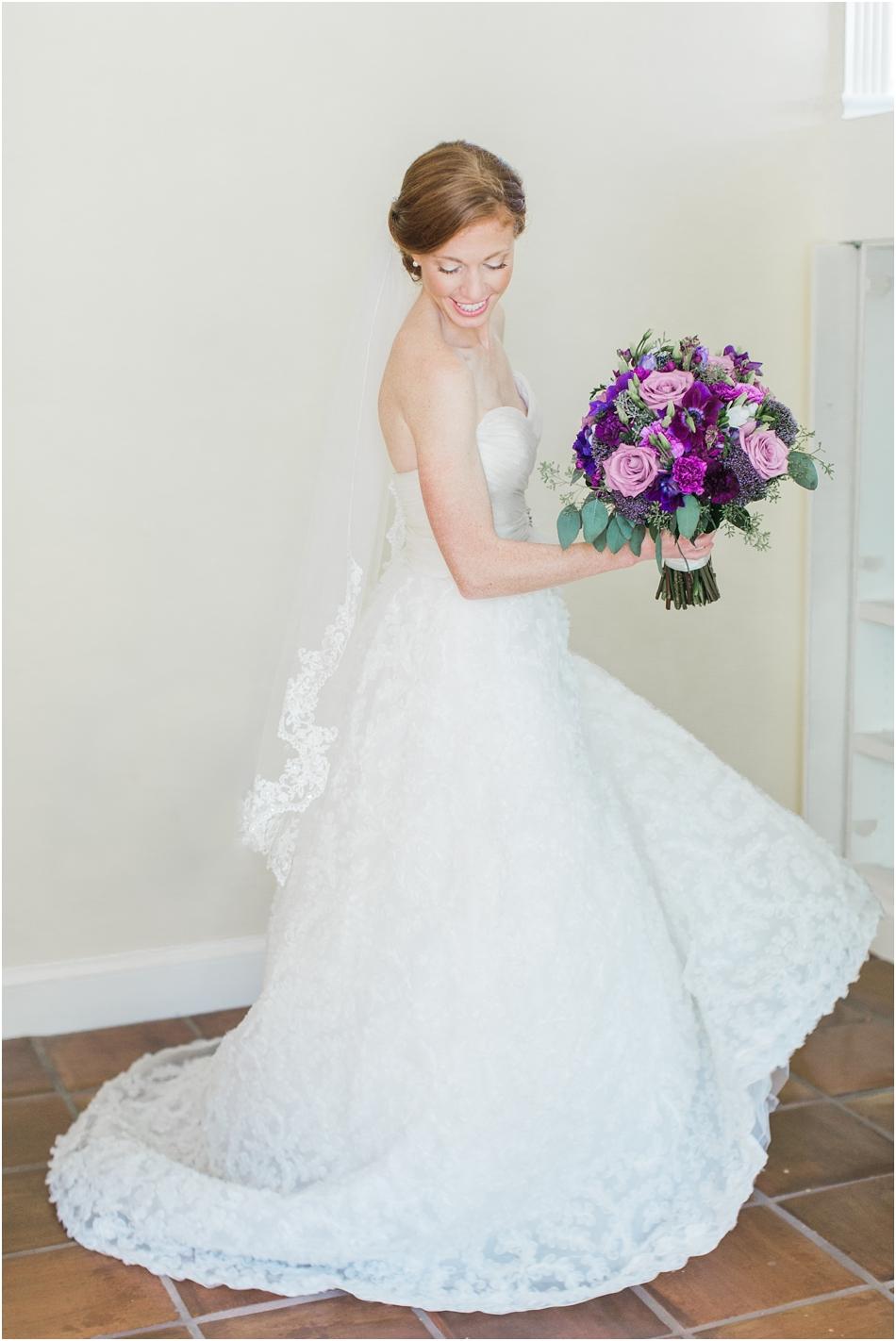 willowbend_megan_david_country_club_cape_cod_boston_new_england_wedding_photographer_Meredith_Jane_Photography_photo_0183.jpg