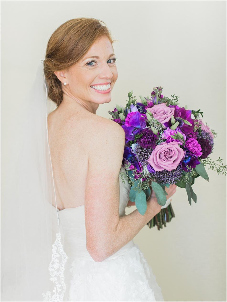 willowbend_megan_david_country_club_cape_cod_boston_new_england_wedding_photographer_Meredith_Jane_Photography_photo_0184.jpg