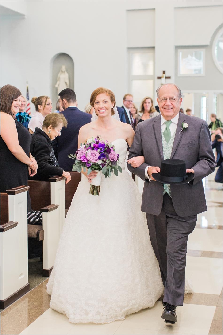 willowbend_megan_david_country_club_cape_cod_boston_new_england_wedding_photographer_Meredith_Jane_Photography_photo_0187.jpg