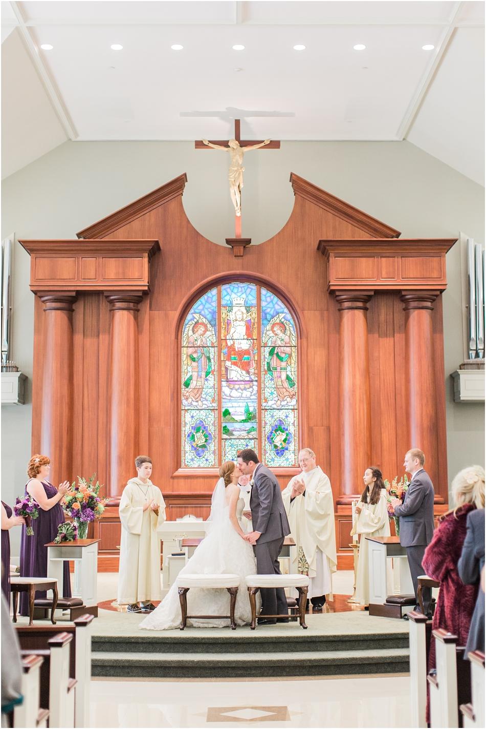 willowbend_megan_david_country_club_cape_cod_boston_new_england_wedding_photographer_Meredith_Jane_Photography_photo_0188.jpg