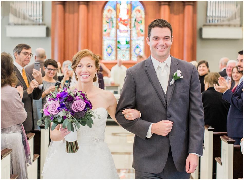 willowbend_megan_david_country_club_cape_cod_boston_new_england_wedding_photographer_Meredith_Jane_Photography_photo_0189.jpg