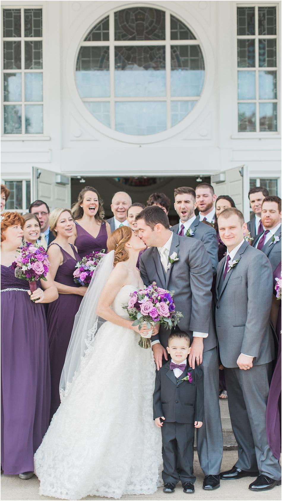 willowbend_megan_david_country_club_cape_cod_boston_new_england_wedding_photographer_Meredith_Jane_Photography_photo_0190.jpg