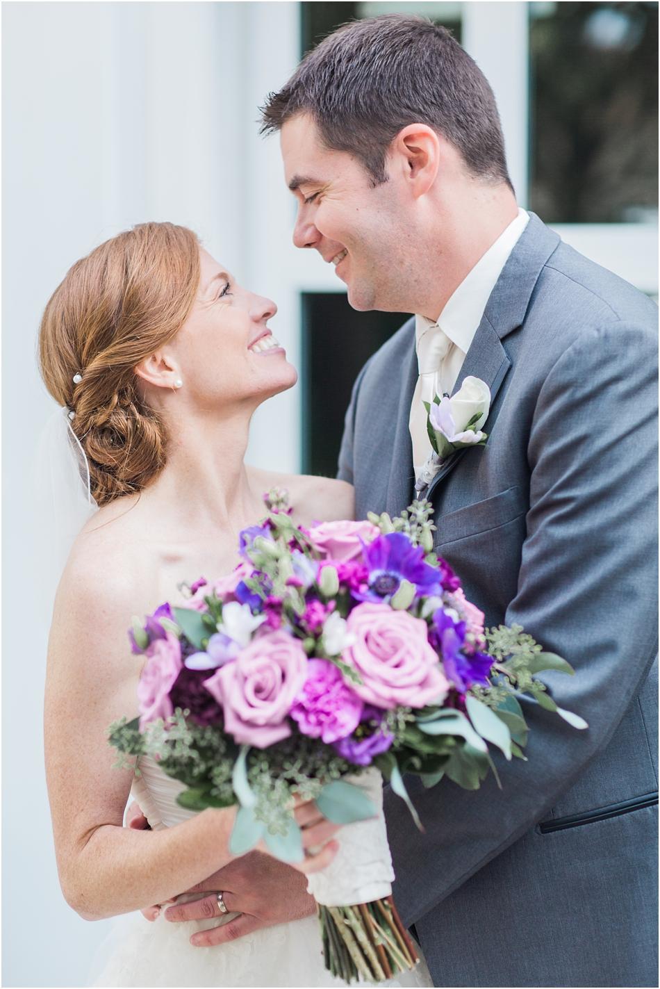 willowbend_megan_david_country_club_cape_cod_boston_new_england_wedding_photographer_Meredith_Jane_Photography_photo_0191.jpg