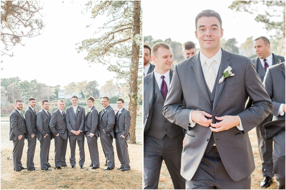 willowbend_megan_david_country_club_cape_cod_boston_new_england_wedding_photographer_Meredith_Jane_Photography_photo_0192.jpg