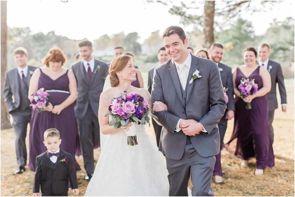 willowbend_megan_david_country_club_cape_cod_boston_new_england_wedding_photographer_Meredith_Jane_Photography_photo_0195.jpg