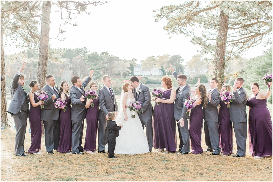 willowbend_megan_david_country_club_cape_cod_boston_new_england_wedding_photographer_Meredith_Jane_Photography_photo_0194.jpg