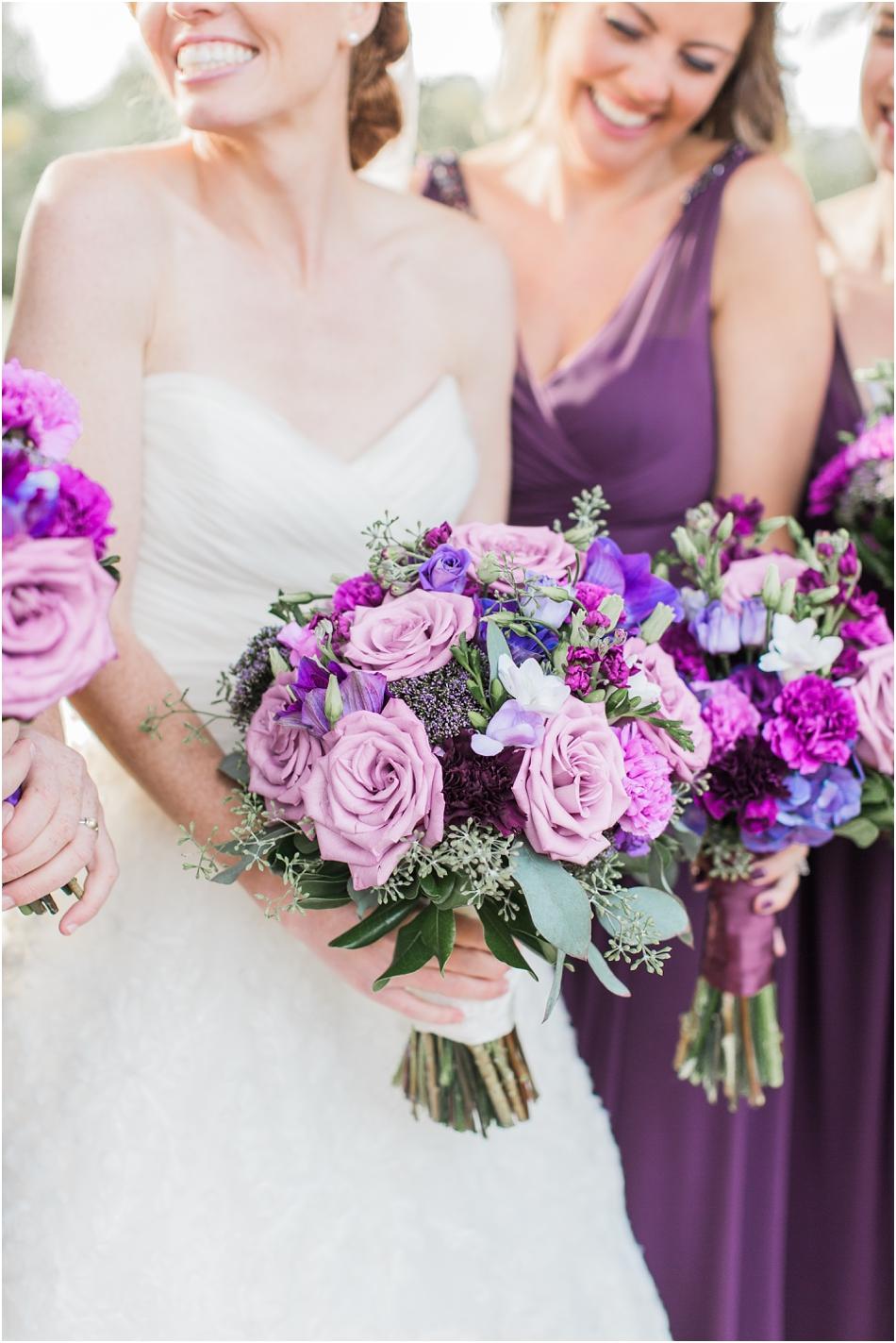 willowbend_megan_david_country_club_cape_cod_boston_new_england_wedding_photographer_Meredith_Jane_Photography_photo_0197.jpg