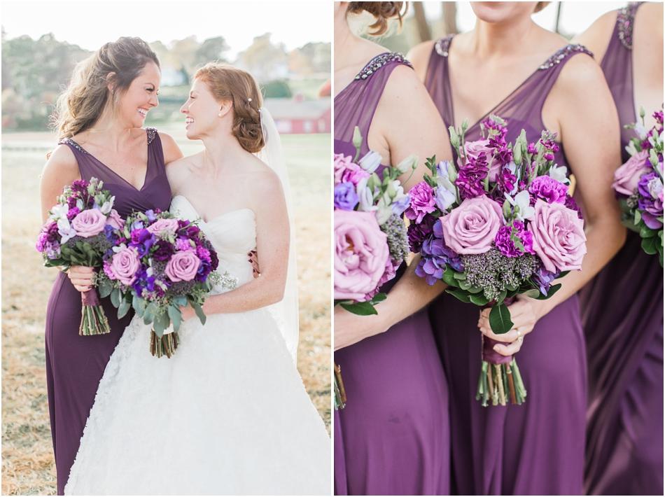 willowbend_megan_david_country_club_cape_cod_boston_new_england_wedding_photographer_Meredith_Jane_Photography_photo_0198.jpg