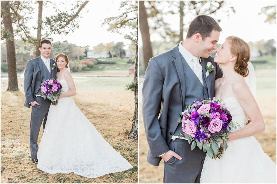 willowbend_megan_david_country_club_cape_cod_boston_new_england_wedding_photographer_Meredith_Jane_Photography_photo_0200.jpg