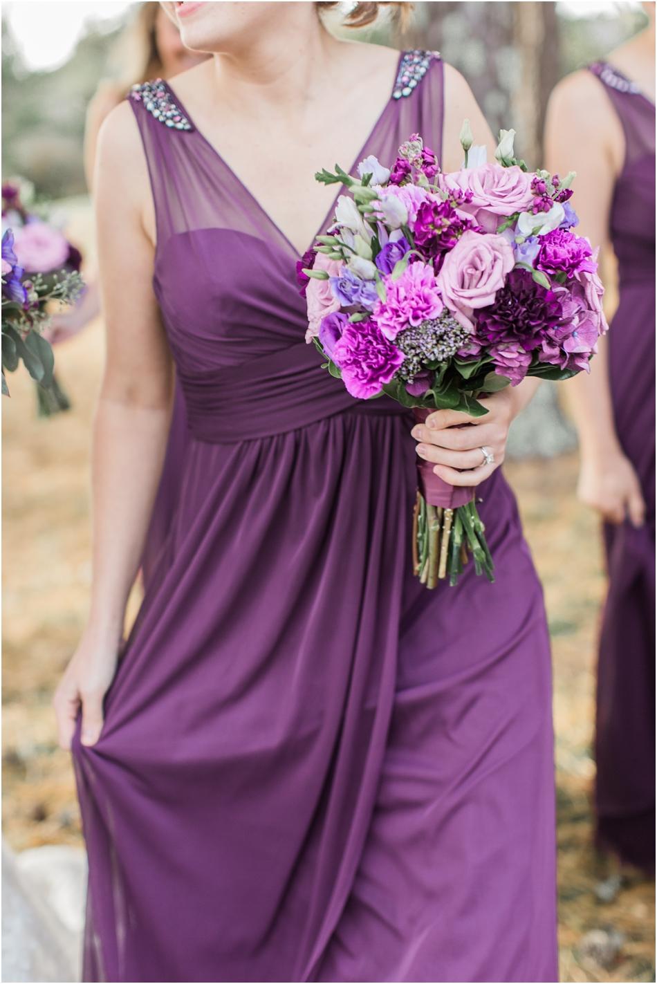 willowbend_megan_david_country_club_cape_cod_boston_new_england_wedding_photographer_Meredith_Jane_Photography_photo_0199.jpg