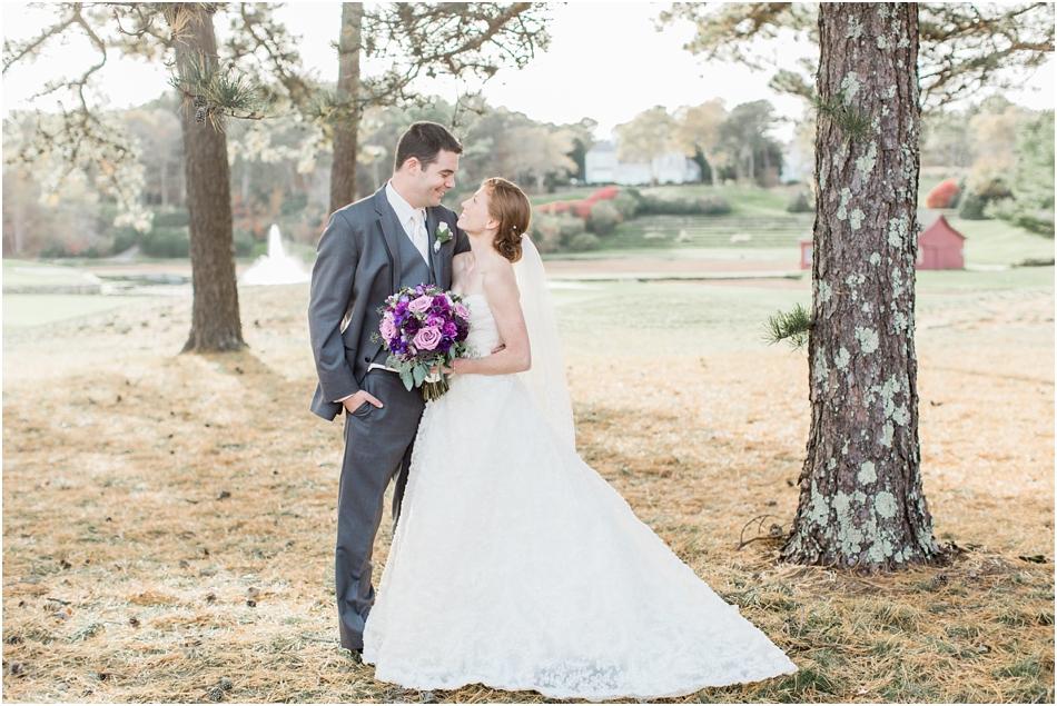 willowbend_megan_david_country_club_cape_cod_boston_new_england_wedding_photographer_Meredith_Jane_Photography_photo_0201.jpg