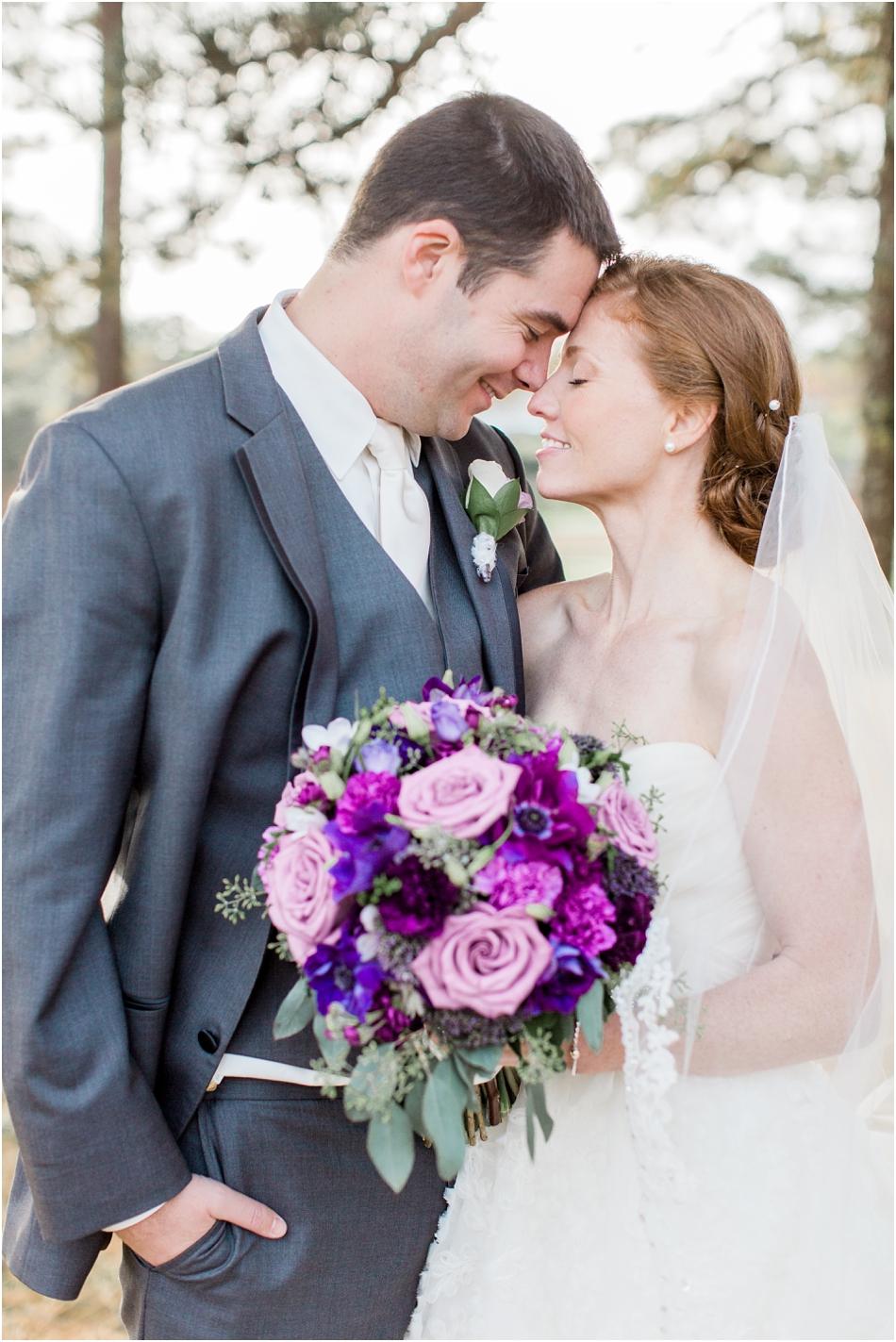 willowbend_megan_david_country_club_cape_cod_boston_new_england_wedding_photographer_Meredith_Jane_Photography_photo_0202.jpg