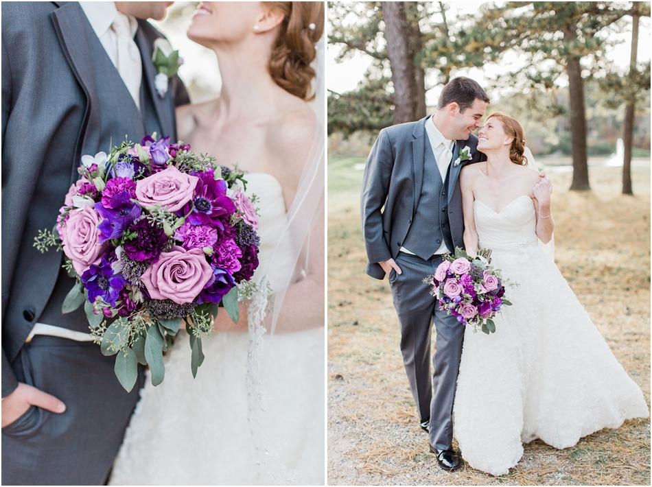 willowbend_megan_david_country_club_cape_cod_boston_new_england_wedding_photographer_Meredith_Jane_Photography_photo_0203.jpg