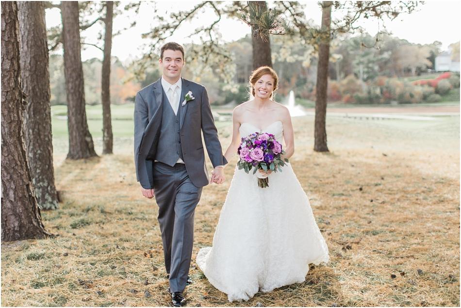 willowbend_megan_david_country_club_cape_cod_boston_new_england_wedding_photographer_Meredith_Jane_Photography_photo_0204.jpg