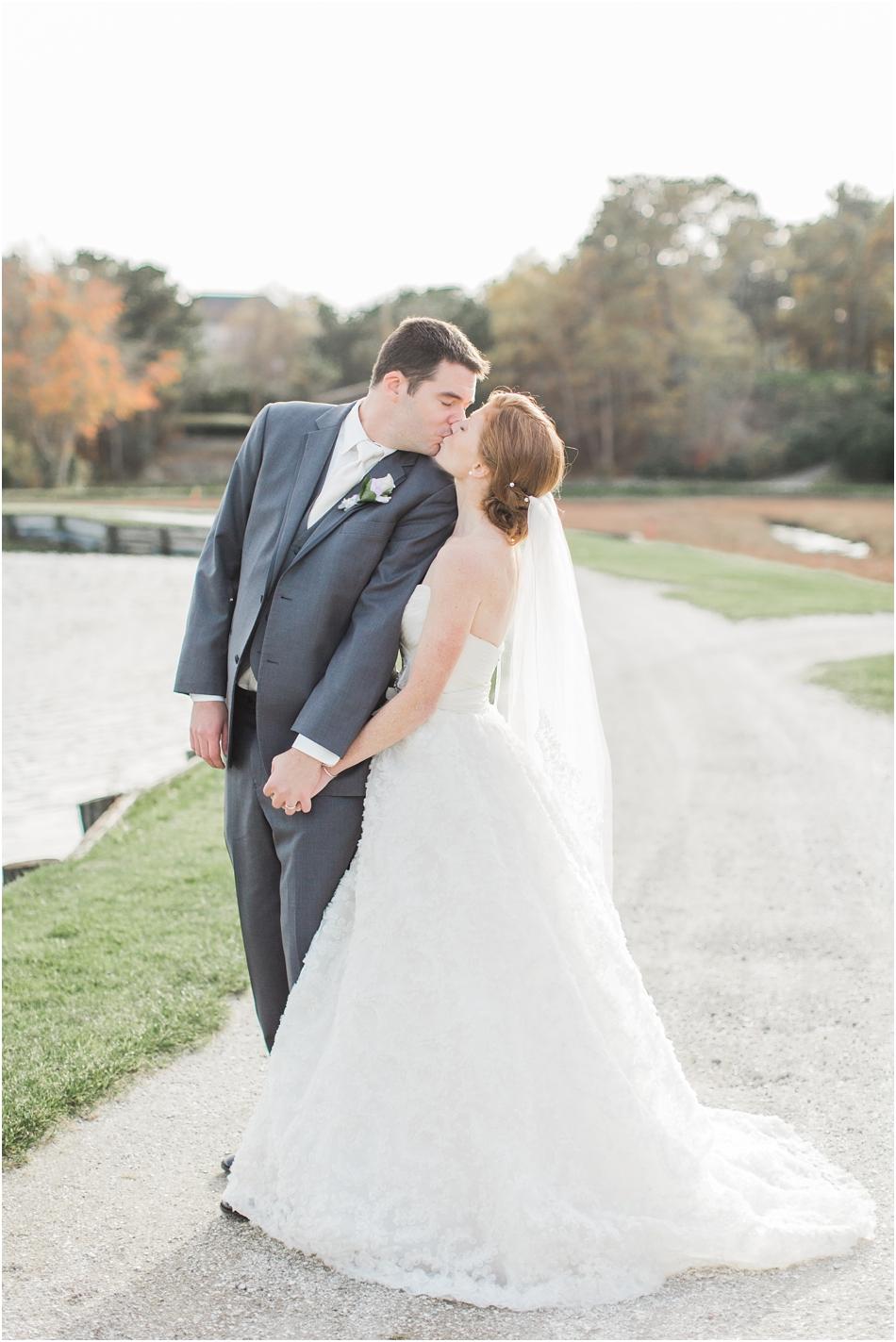 willowbend_megan_david_country_club_cape_cod_boston_new_england_wedding_photographer_Meredith_Jane_Photography_photo_0205.jpg