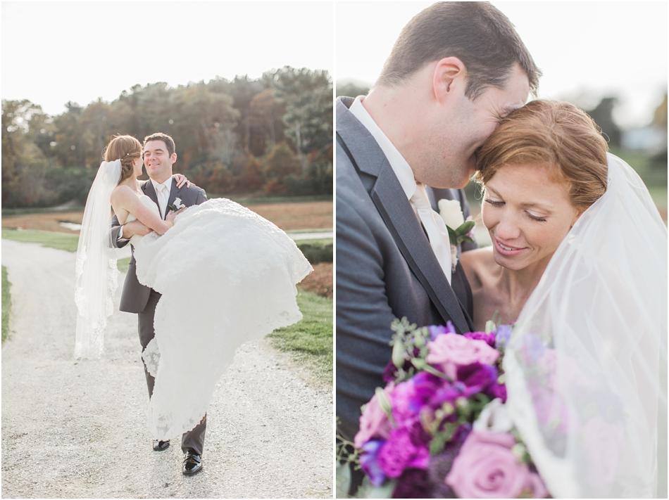 willowbend_megan_david_country_club_cape_cod_boston_new_england_wedding_photographer_Meredith_Jane_Photography_photo_0206.jpg