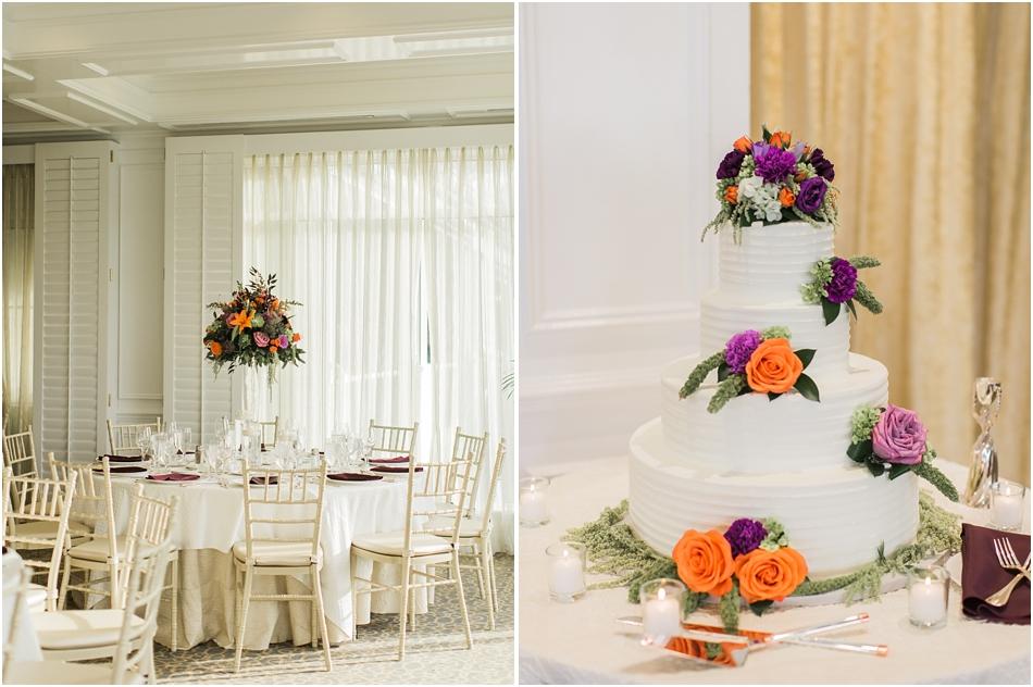 willowbend_megan_david_country_club_cape_cod_boston_new_england_wedding_photographer_Meredith_Jane_Photography_photo_0208.jpg