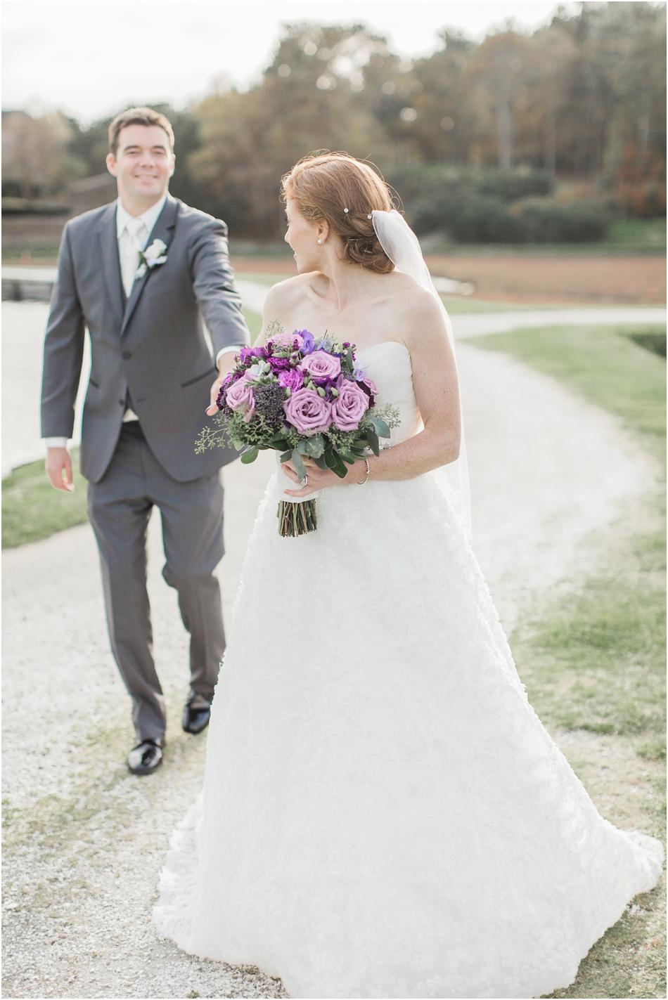 willowbend_megan_david_country_club_cape_cod_boston_new_england_wedding_photographer_Meredith_Jane_Photography_photo_0207.jpg